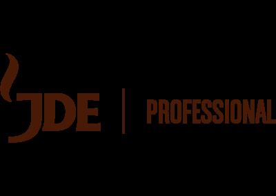 JDE_professional_horizontal_POS_RGB
