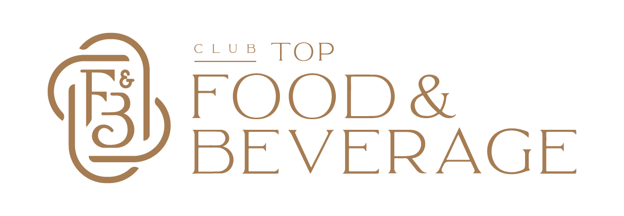Club Top F&B