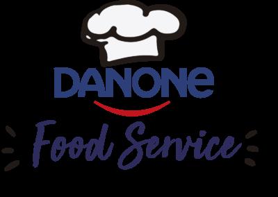 logo_food_service_ok