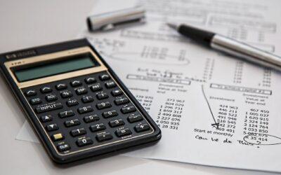 El método ABC de control de costes