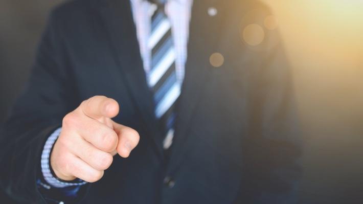 F&B Management: Cómo gestionar y dirigir un departamento de F&B