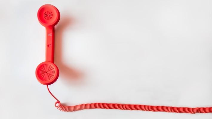Las operaciones han cambiado, la importancia de la comunicación no
