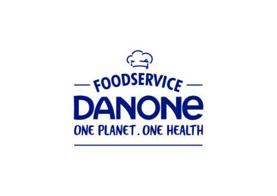 DANONE_FS_Logotipo_P