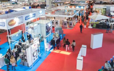 H&T: vuelve el Salón de la Innovación para el turismo en Málaga