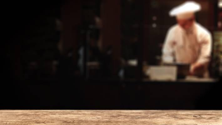 Cocinas fantasmas en el F&B: externalizar el servicio para diferentes cadenas de restauración